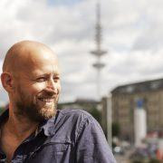 Holger_Kraus-Flexibles-Flimmern-c-Michael-Kohls