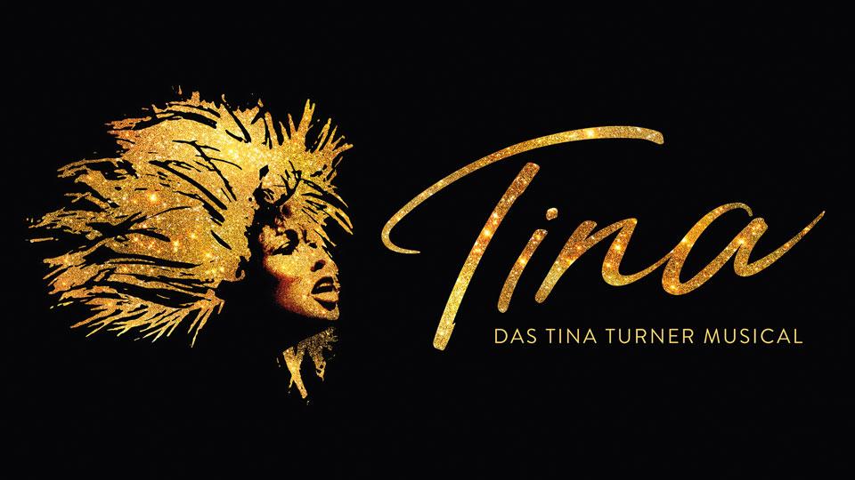 TINA-Hamburg-Logo