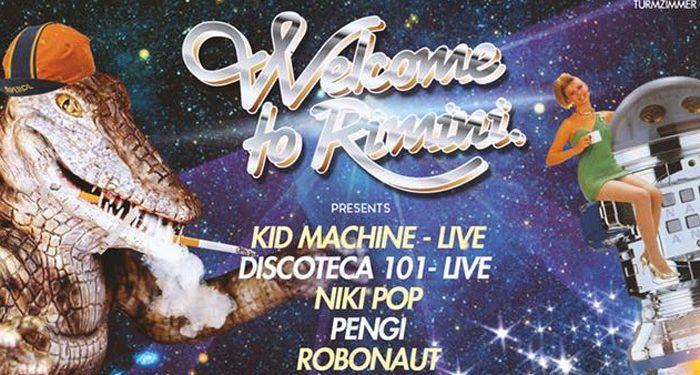 Welcome-to-Rimini-September