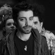"Antu Romero Nunes inszeniert ""Orpheus"" am Thalia Theater Hamburg. Foto: Thalia Theater"