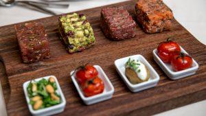 meatery-Tatare