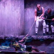 De-Mann-inn-Strom-Ohnsorg-Theater-c-Oliver-Fantitsch