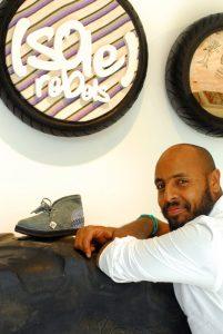 Elias-Assefa-c-soleRebels