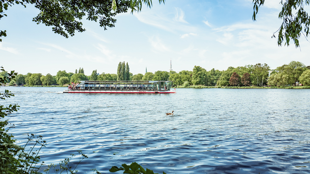 Geheimtipp-Hamburg_Solarschiff