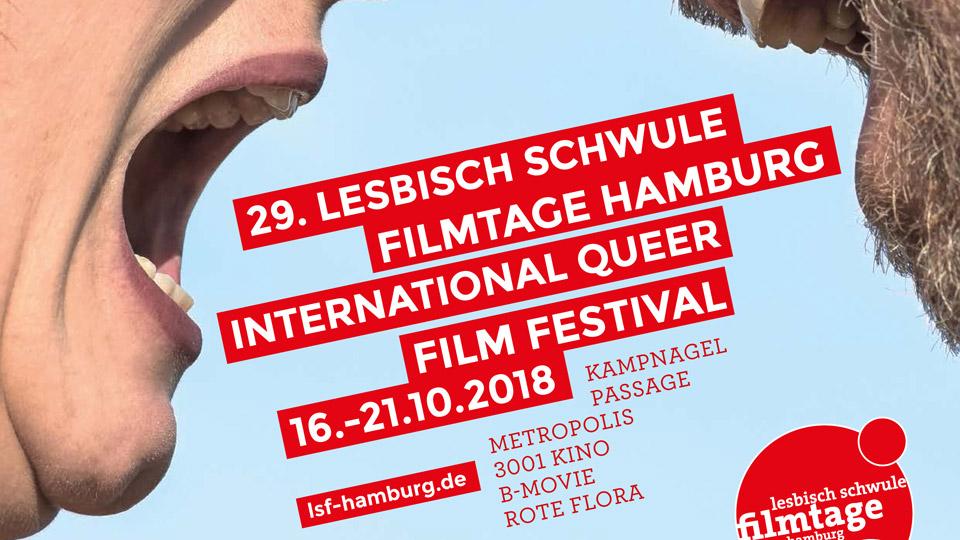 Lesbisch-schwule-Filmtage-Hamburg-2018