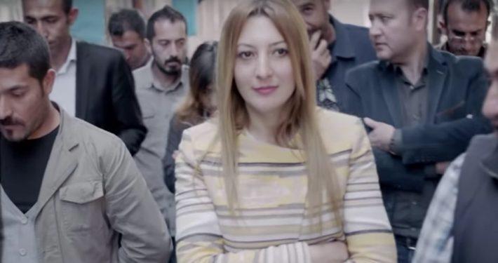 Leyla-Film-Metropolis