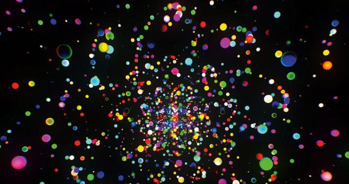New-Infinity-Planetarium-c-DAVID-OREILLY