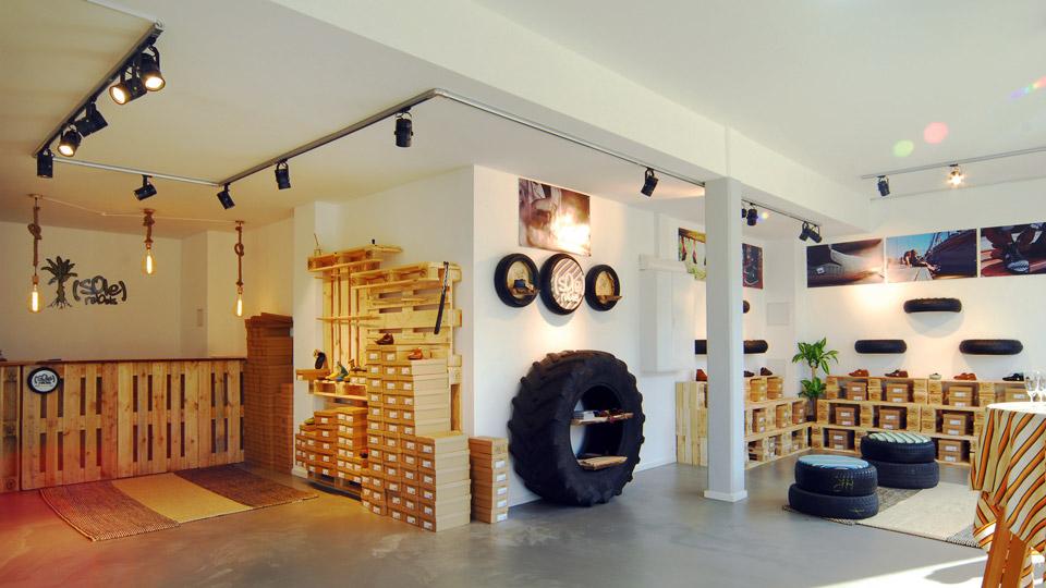 Store-c-SoleRebels