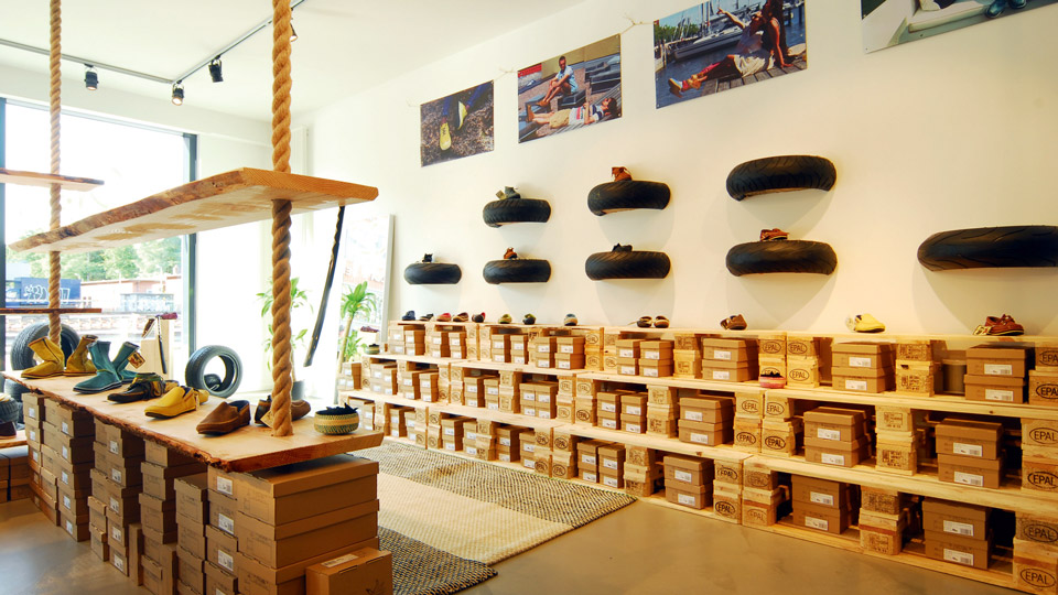 Store2-(c)soleRebels