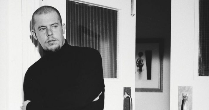 AlexanderMcQueen-c-PROKINO Filmverleih GmbH : Ann Deniau