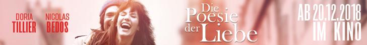 Banner Poesie der Liebe Temperclyfilm