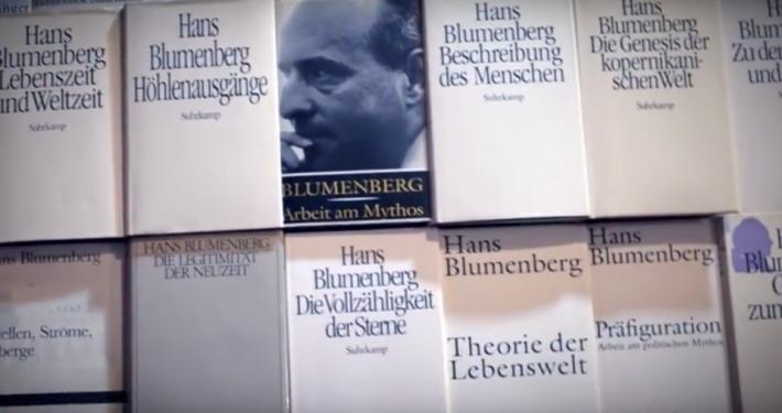 Hans-Blumenberg