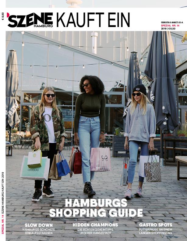 Was Ist In Hamburg Los Heute