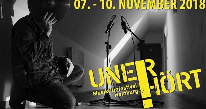 Unerhoert-Musikfilmfestival-3001-Kino
