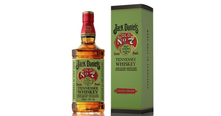 23-Jack-Daniels-Legacy-with-Box-on-White