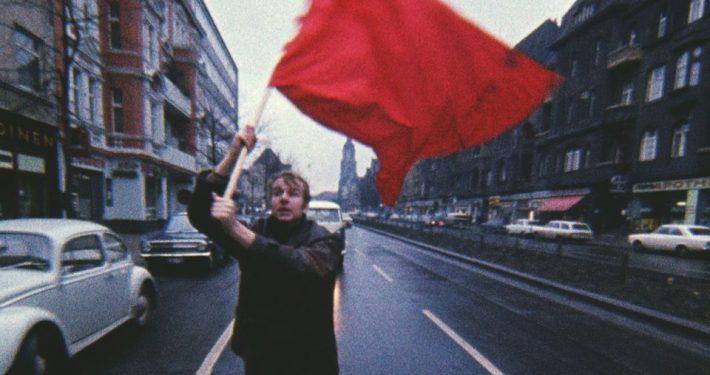 68-Pop-und-Protest-MKG-c-Gerd-Conradt-Mandala-Vision