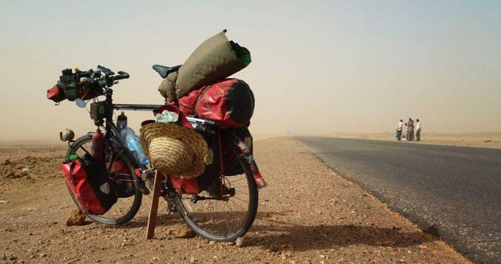 Anderswo-allein-in-Afrika