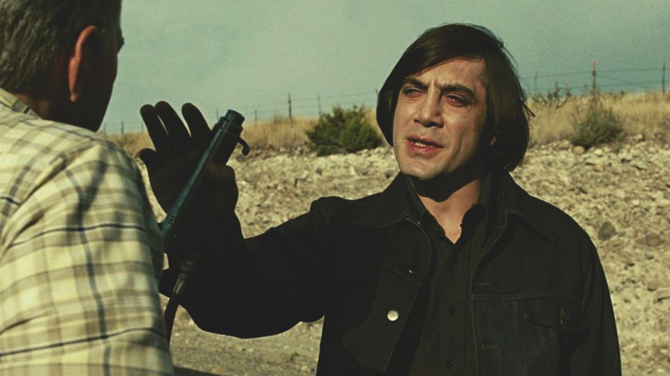 Fatih-Akin-No-Country-for-old-mend-c-PARAMOUNT