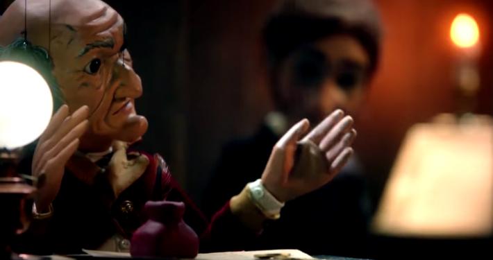 Geister-der-Weihnacht-Augsburger-Puppenkiste
