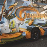 Jamliner-c-Jerome-Gerull-3