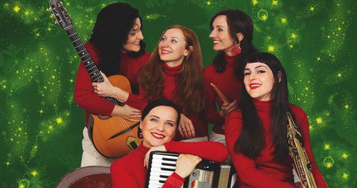 Les-Belles-du-Swing-c-Susan-Poeschl