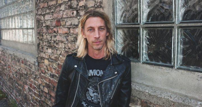 Ramones-eine-Lebensgeschichte-c-Erik-Weiss