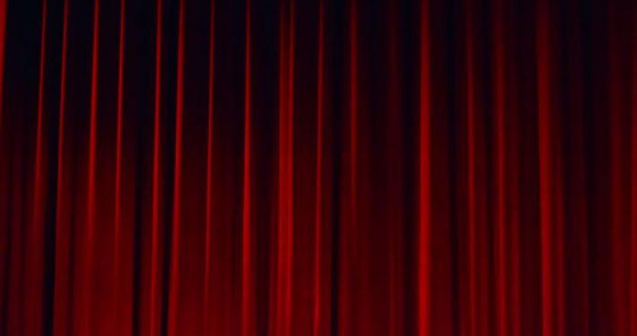 Theater-Symbolbild