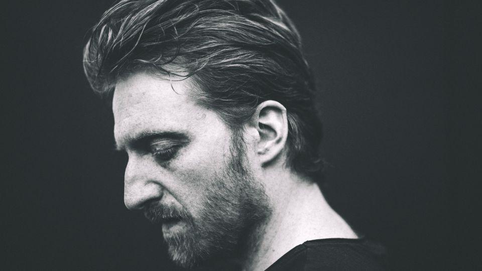 Tim-Neuhaus-c-Christoph Koestlin