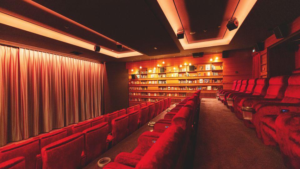 Astor-Clubkino-c-Astor-Film-Lounge