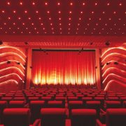 Astor-Film-Lounge-Saal-c-Astor-Film-Lounge