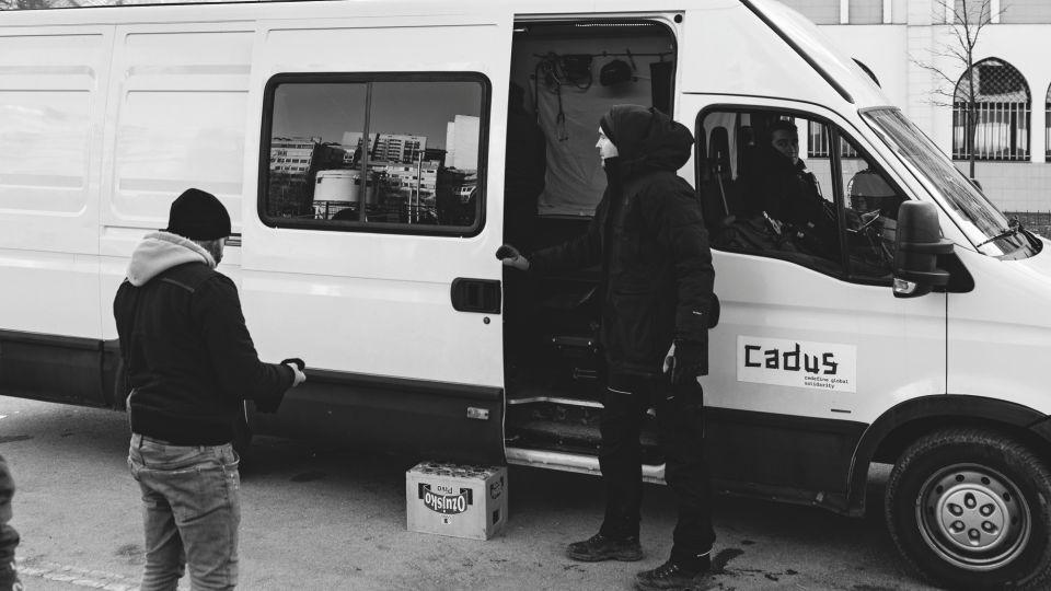 Cadus-Balkanroute-2-c-Christoph-Loeffler.jpg