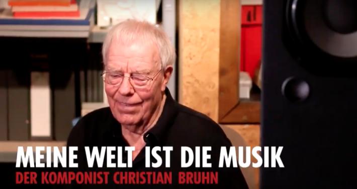 Christian-Bruhn-meine-Welt-ist-die-Musik