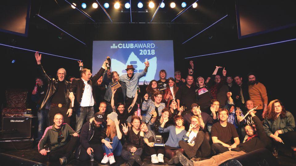 Club-Award-Clubkombinat