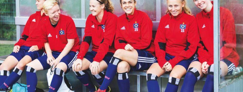 HSV-Frauenfußball-c-Karsten-Schulz