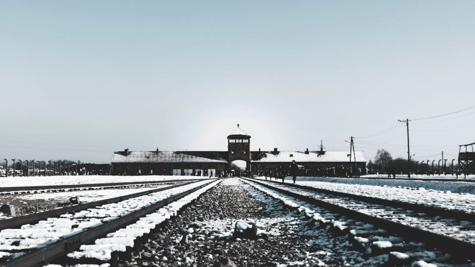 Holocaust-Lesung-Diskussion-Grindelhof