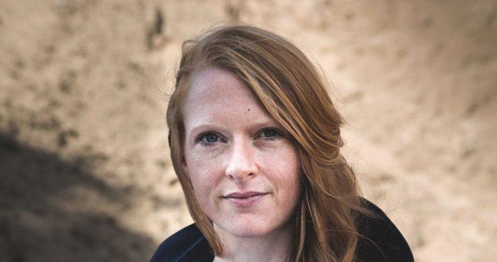 Mara-Cassens-Preis-Anja-Kampmann-c-Juliane-Henrich
