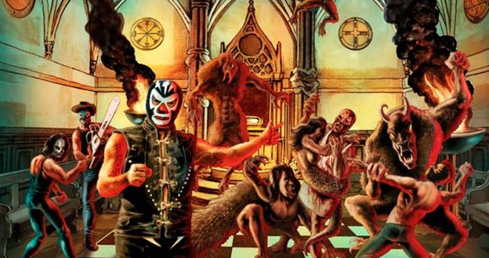 Rock-n-roll-Wrestling-Bash-Gruenspan
