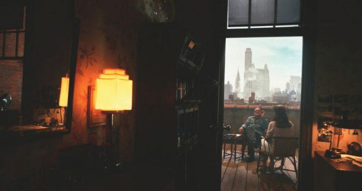 Brecht-Film-c-NFP
