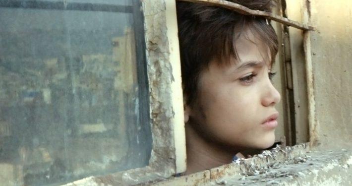 Capernaum-c-Alamode-Film
