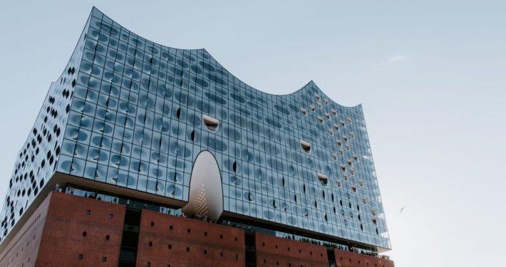 Elbphilharmonie-c-Photo by Kai Pilger on Unsplash