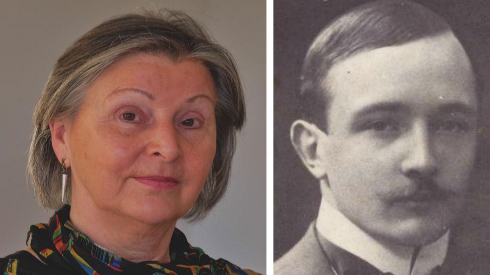 Helga-Mietz-Robert-Musil