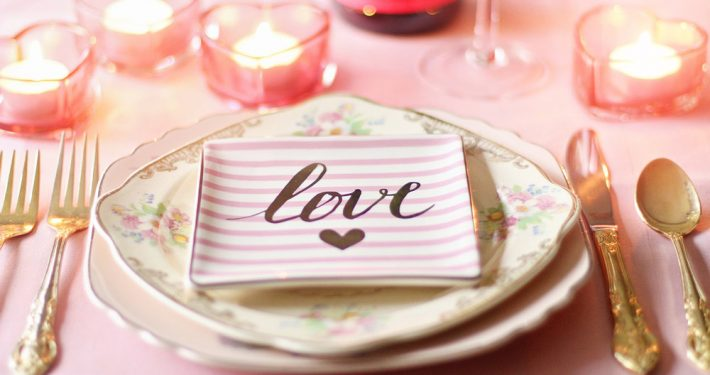 Love-c-TerrC-valentinstag-die schoensten-spots-valentinstag