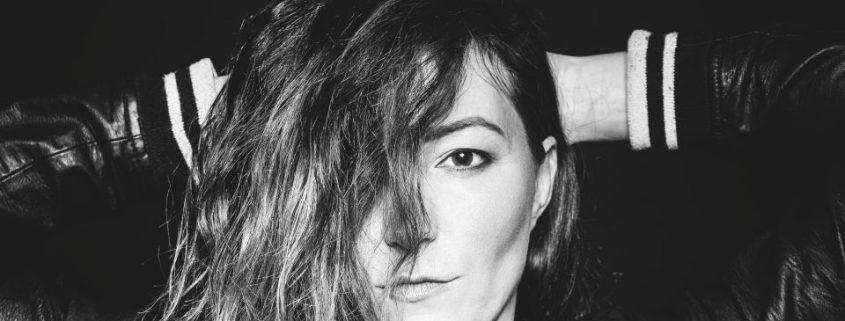 Magdalena-c-RANDY ROCKET