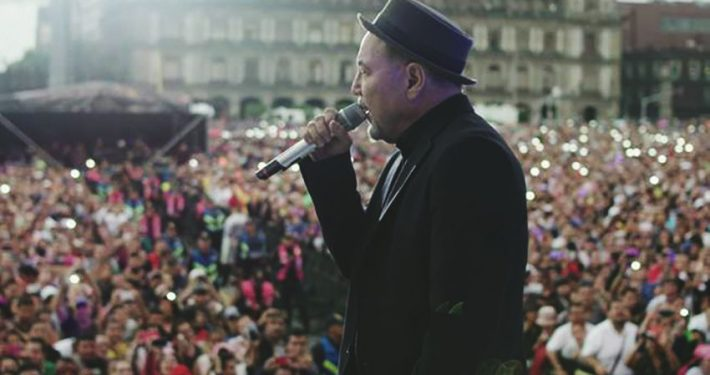 Ruben-Blades-is-not-my-name