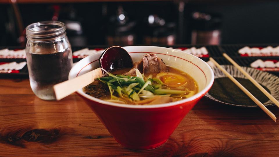 Top 10 – Das sind die besten Asia-Restaurants Hamburgs - Was ist los ...