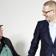HDM-Jan Schierhorn-C-Andrea-Rüster