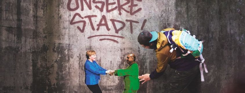 Hamburger-Menetekel-Grafitti-c-Jerome-Gerull-1