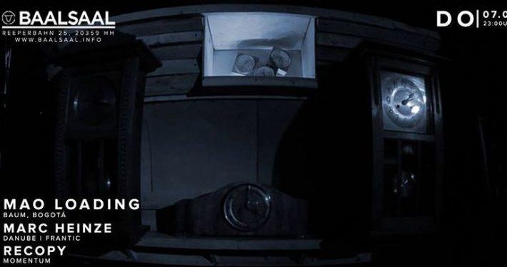 Mao-Loading-Baalsaal