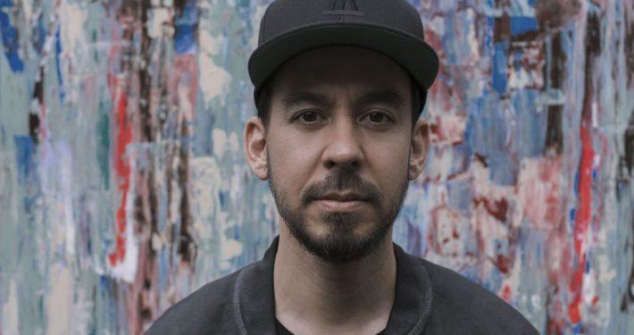 Mike-Shinoda-c-frank-maddocks