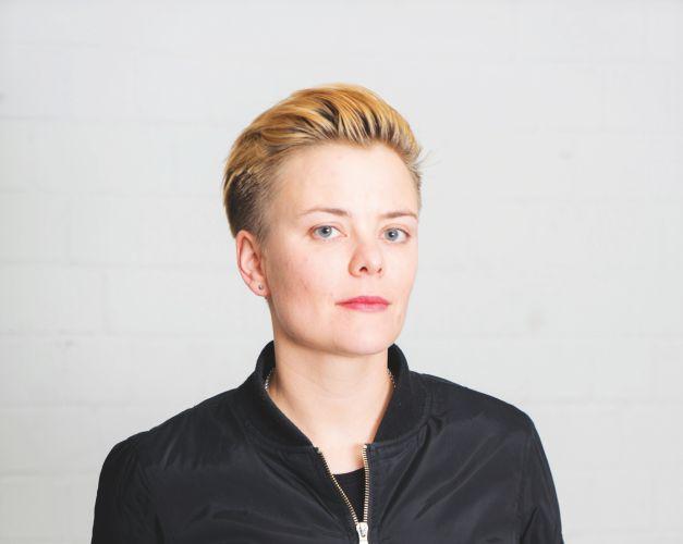 Uta Lambertz-c-Janto Djassi